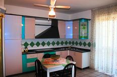 Appartement de vacances 1393144 pour 4 personnes , Tropea