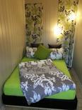 Appartement de vacances 1393171 pour 2 personnes , Neugarmssiel