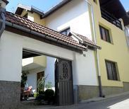 Dom wakacyjny 1393172 dla 8 dorosłych + 2 dzieci w Sarajevo