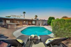 Holiday apartment 1393213 for 16 persons in Scottsdale