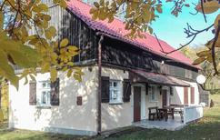 Holiday home 1393219 for 6 persons in Grabczyn