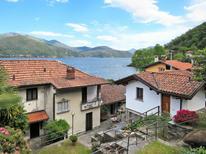 Ferienwohnung 1393234 für 4 Personen in Cannobio