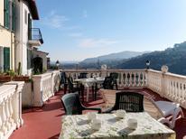 Maison de vacances 1393236 pour 7 personnes , Diano Castello