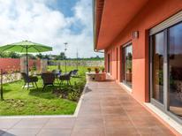 Ferienhaus 1393238 für 8 Personen in Vila Chã Esposende