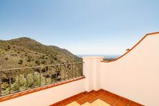 Holiday apartment 1393244 for 4 persons in Frigiliana