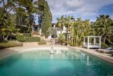 Maison de vacances 1393247 pour 18 personnes , San Antoni de Portmany