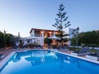 Ferienhaus 1393248 für 10 Personen in Sant Jordi de Ses Salines