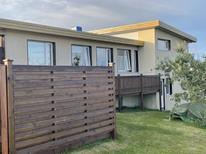 Casa de vacaciones 1393370 para 6 personas en Rif