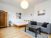 Holiday apartment 1393376 for 4 persons in Prague 4-Kunratice