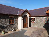 Vakantiehuis 1393394 voor 6 personen in Aberystwyth