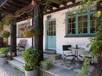 Maison de vacances 1393400 pour 4 personnes , Barmouth