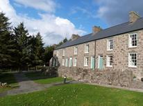 Vakantiehuis 1393402 voor 6 personen in Llithfaen