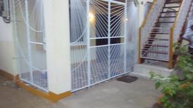 Appartement 1393417 voor 6 volwassenen + 1 kind in Paramaribo