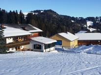 Holiday home 1393480 for 16 persons in Schwarzenberg