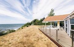 Vakantiehuis 1393483 voor 8 personen in Rønne