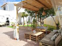Holiday home 1393485 for 15 persons in Antequera