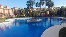 Ferienhaus 1393487 für 10 Personen in Lepe