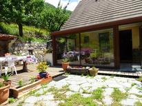 Rekreační dům 1393498 pro 4 osoby v Saint-Martin-Vésubie