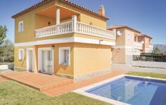 Ferienhaus 1393500 für 6 Erwachsene + 1 Kind in l'Ametlla de Mar