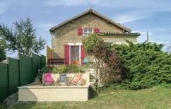Vakantiehuis 1393510 voor 6 personen in Lahitte-Toupière