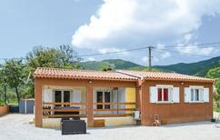 Holiday home 1393511 for 6 persons in Pratavone