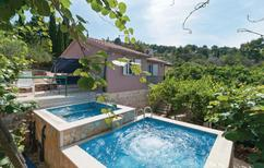 Holiday home 1393525 for 8 persons in Supetar