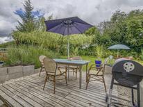 Casa de vacaciones 1393538 para 4 personas en Saint-Clair-sur-l'Elle