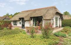 Ferienhaus 1393545 für 4 Personen in Ermelo