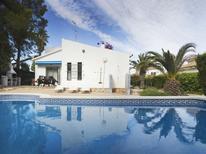 Villa 1393603 per 8 persone in l'Ametlla de Mar