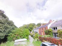 Maison de vacances 1393615 pour 4 personnes , Haverfordwest