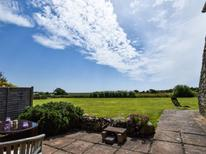 Holiday home 1393618 for 2 persons in St David's