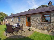 Ferienhaus 1393631 für 4 Personen in New Quay