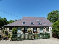 Ferienhaus 1393668 für 4 Personen in Carmarthen