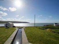 Holiday home 1393673 for 6 persons in Carmarthen