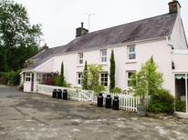 Holiday home 1393675 for 7 persons in Carmarthen