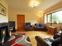 Holiday home 1393682 for 6 persons in Aberdyfi
