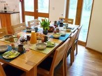 Vakantiehuis 1393686 voor 8 personen in Llandovery