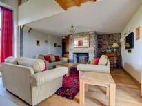 Holiday home 1393687 for 8 persons in Glyn Tarell