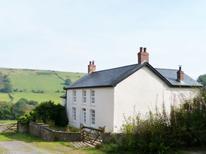 Ferienhaus 1393696 für 8 Personen in Swansea