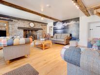 Vakantiehuis 1393696 voor 8 personen in Swansea