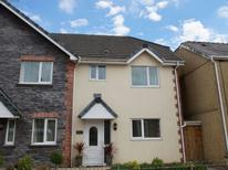 Vakantiehuis 1393697 voor 5 personen in Swansea