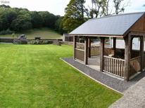 Holiday home 1393699 for 6 persons in Swansea