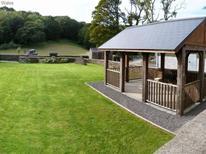 Ferienhaus 1393699 für 6 Personen in Swansea