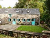 Vakantiehuis 1393700 voor 6 personen in Swansea