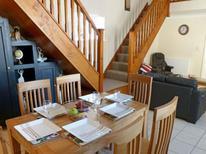 Vakantiehuis 1393701 voor 6 personen in Swansea