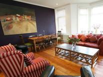 Ferienhaus 1393702 für 8 Personen in Cardiff
