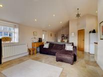 Holiday home 1393703 for 2 persons in Cardiff