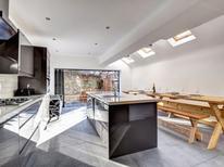 Maison de vacances 1393710 pour 14 personnes , Cardiff