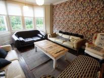 Vakantiehuis 1393714 voor 20 personen in Cardiff