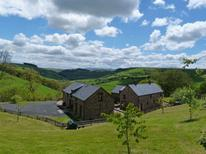 Holiday home 1393716 for 6 persons in Builth Wells